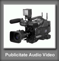 Publicitate-Audio-Video-ro