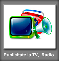 Publicitate-la-TV-ro