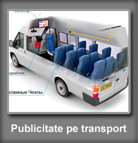 Publicitate-pe-transport-ro